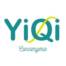 Yiqi conciergerie