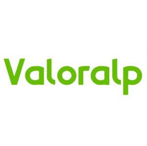 Valoralp