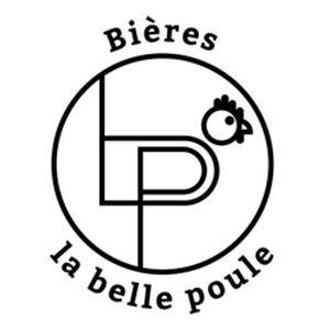 Brasserie du Piquat