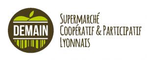 Demain Supermarché